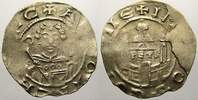 Denar 1056-1075 Köln, Erzbistum Anno II. 1...