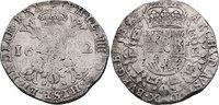 Taler 1622 Spanische Niederlande - Brabant Philipp IV. (1621 - 1665) f.ss  121.52 £ 145,00 EUR  +  8.30 £ shipping