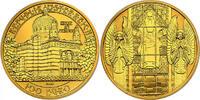 100 Euro 2005 Österreich Serie Der Wiener Jugendstil - Kirche am Steinh... 649.29 £ 760,00 EUR  +  8.46 £ shipping
