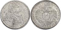 Taler 1714 Wien RDR Karl VI. (1711 - 1740) f.stgl.  1131.38 £ 1350,00 EUR free shipping