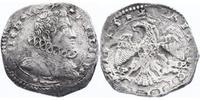 4 Tari 1643 Messina Italien - Sizilien Philipp IV. von Spanien (1621 - ... 203.10 £ 260,00 EUR