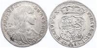 Carlino 1689 AGA Italien - Neapel & Sizilien Karl II. (1665 - 1700) ss+... 170.87 £ 200,00 EUR  +  8.46 £ shipping