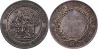 Ag-Medaille 1891 Österreich Wiener Tierschutzverein - 'Tiere schützen h... 83.81 £ 100,00 EUR  +  8.30 £ shipping
