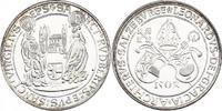 Rübentaler NP 1504/NP 1969 Österreich - Salzburg 'Leonhard von Keutscha... 62.85 £ 75,00 EUR  +  8.30 £ shipping