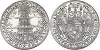 """Turmtaler NP 1594/NP 1976 Österreich - Salzburg """"Wolf Dietrich von... 58.59 £ 75,00 EUR"""