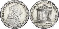 10 Kreuzer 1782 M Österreich - Salzburg Hieronymus von Colloredo (1772 ... 72.62 £ 85,00 EUR  +  8.46 £ shipping