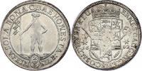 2/3 Taler 1692 Deutschland - Braunschweig / Lüneburg / Calenberg Ernst ... 125.71 £ 150,00 EUR  +  8.30 £ shipping