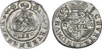 III Petermenger 1707 GG Deutschland - Trier Johann Hugo von Orsbeck (16... 158.05 £ 185,00 EUR  +  8.46 £ shipping