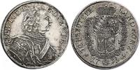 30 Kreuzer 1731 Deutschland - Württemberg Eberhard Ludwig (1693 - 1733)... 345.21 £ 435,00 EUR  +  7.86 £ shipping