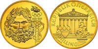 1000 Schilling 1995 Österreich - II. Republik Serie '100 Jahre Olympisc... 636.92 £ 760,00 EUR  +  8.30 £ shipping