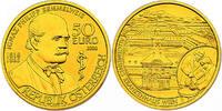 50 Euro 2008 Österreich - II. Republik Serie 'Große Mediziner Österreic... 418.62 £ 490,00 EUR  +  8.46 £ shipping
