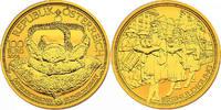 """100 Euro 2009 Österreich - II. Republik Serie """"Die Kronen der Habs... 632.72 £ 810,00 EUR"""