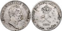 Ausbeute - Kronentaler 1834 Deutschland - Baden Leopold (1830 - 1852) s... 277.76 £ 350,00 EUR  +  7.86 £ shipping