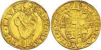 Dukat 1555 Österreich - Salzburg Michael von Küenburg (1554 - 1560) f.v... 1190.40 £ 1500,00 EUR free shipping