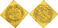 2 Dukatenklippe o.J. Österreich - Salzburg Wolf Dietrich von Raitenau (... 6905.28 £ 8840,00 EUR