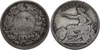 Franken 1850 A Schweiz  s-fss  79.62 £ 95,00 EUR  +  8.30 £ shipping
