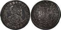 Taler 1638 Graz RDR Ferdinand III. (1637 - 1657) vz-stgl.  1015.48 £ 1300,00 EUR
