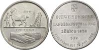 "5 Franken 1939 Schweiz "":  Landesausstellung"": stgl.  99.20 £ 125,00 EUR  +  7.86 £ shipping"