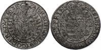Breitgroschen Nagybanya 1628 NB Siebenbürgen Gabriel Bethlen (1613-1629... 74.21 £ 95,00 EUR