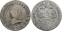 12 Kreuzer 1788 Schweiz - Basel Bistum Joseph v. Roggenbach fss-ss  62.85 £ 75,00 EUR  +  8.30 £ shipping