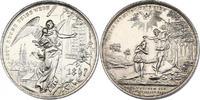 Ag-Medaille 1897 Österreich 'Taufmedaille' (Engel mit Kind auf Arm/Jord... 87.30 £ 110,00 EUR  +  7.86 £ shipping