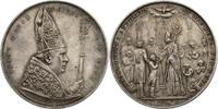 Ag-Medaille o.J. Österreich 'Firmung' (Bischof Franz Maria, Linz/Bischo... 50.28 £ 60,00 EUR  +  8.30 £ shipping