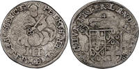 III Petermenger 1689 Deutschland - Trier Johann Hugo von Orsbeck (1676 ... 142.47 £ 170,00 EUR  +  8.30 £ shipping