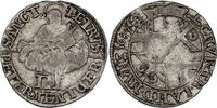 III Petermenger 1689 Deutschland - Trier Johann Hugo von Orsbeck (1676 ... 101.55 £ 130,00 EUR