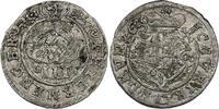 III Petermenger 1706 GG Deutschland - Trier Johann Hugo von Orsbeck (16... 45.31 £ 58,00 EUR