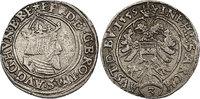 Groschen 1559 Wien RDR Ferdinand I. (1521 - 1564) ss  50.28 £60,00 EUR45.26 £ 54,00 EUR  +  8.30 £ shipping