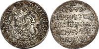 Ag-Sterbejeton 1565 Wien RDR Ferdinand I. (1521 - 1564) ss-vz, RR  257.78 £ 330,00 EUR