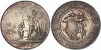 Ag-Medaille o.J. Österreich 'Taufmedaille' (Jordantaufe/Engel mit Schil... 47.62 £ 60,00 EUR  +  7.86 £ shipping