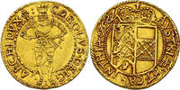 Dukat Klagenfurt (15)82 RDR Erzherzog Karl (1564 - 1590) Av. min. Kratz... 1089.48 £ 1300,00 EUR free shipping