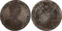 Taler 1765 AS Hall RDR Maria Theresia (1740 - 1780) f.vz  393.89 £ 470,00 EUR  +  8.30 £ shipping