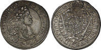 XV Kreuzer 1664 CA Wien RDR Leopold I. (1657 - 1705) vz  68.35 £ 80,00 EUR  +  8.46 £ shipping