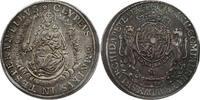 Taler 1626 Deutschland - Bayern Maximilian I. (1598 - 1651) kl. Zainend... 353.15 £ 445,00 EUR  +  7.86 £ shipping