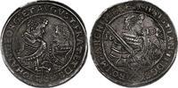 Taler 1610 Deutschland - Sachsen Christian II., Johann Georg I. & Augus... 343.60 £ 410,00 EUR  +  8.30 £ shipping