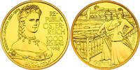 1000 Schilling 1998 Österreich Kaiserin Elisabeth Sissi von Österreich ... 547.58 £ 690,00 EUR  +  7.86 £ shipping
