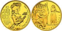 1000 Schilling 1997 Österreich Marie Antoinette in Originaletui mit Zer... 547.58 £ 690,00 EUR  +  7.86 £ shipping