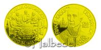 500 Schilling 1994 Österreich Wiener Kongress in Originaletui mit Zerti... 320.38 £375,00 EUR299.02 £ 350,00 EUR  +  8.46 £ shipping