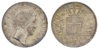 1 Drachme 1832 Griechenland, Königreich Otto (1832-1862): 1 Drachme 183... 757.15 £ 975,00 EUR  +  9.71 £ shipping