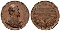 Bronzemedaille 300 Jahre Universität Würzburg 1882 Bayern, Königreich L... 147.64 £ 175,00 EUR  +  6.33 £ shipping