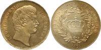 Kronentaler 1828 Bayern, Königreich Ludwig I. (1825-1848) Prachtexempla... 527.27 £ 625,00 EUR  +  10.55 £ shipping