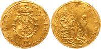 Dukat 1644 Bayern, Kurfürstentum Maximilian I. (1597/1623-1651): Dukat ... 969.38 £ 1250,00 EUR