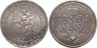 Reichstaler 1618 Bayern, Herzogtum Maximilian I. 1597-1622 (Kurfürst 16... 801.46 £ 950,00 EUR  +  10.55 £ shipping