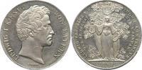 Geschichtsvereinsdoppeltaler Geburt Erbprinzen 1845 Bayern, Königreich ... 609.76 £ 800,00 EUR  +  9.53 £ shipping
