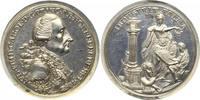 Silbermedaille Schulprämie Zeichen-Lehranstalt o. J. (1787) Hohenlohe-N... 1687.28 £ 2000,00 EUR free shipping