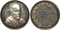 Silbermedaille o. J. (1868) Bayern, Königreich 200. Todestag von Jacob ... 253.09 £ 300,00 EUR  +  6.33 £ shipping