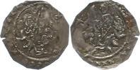 Dünnpfennig (Halbbrakteat) ohne Jahr Bayern, Herzogtum Otto I., 'der Ro... 232.00 £ 275,00 EUR  +  6.33 £ shipping