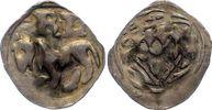 Pfennig - R ohne Jahr Bayern, Herzogtum Rudolf I., 'der Stammler' (1294... 105.45 £ 125,00 EUR  +  6.33 £ shipping